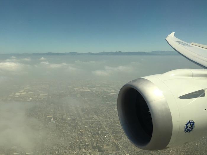 Aeromexico-787-Business-Class - 42