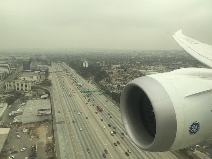 Aeromexico-787-Business-Class - 44