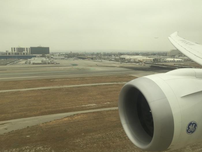 Aeromexico-787-Business-Class - 45
