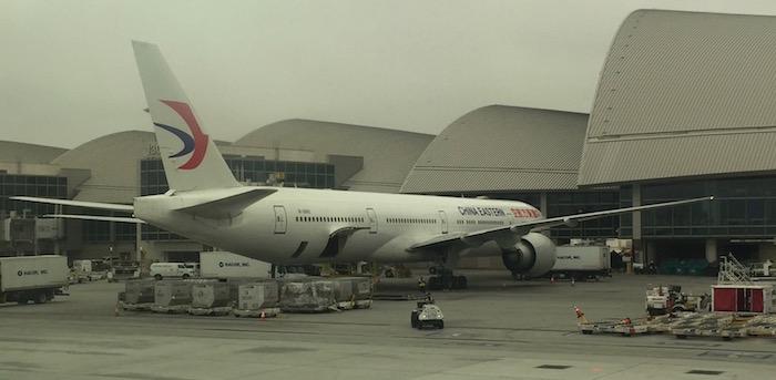 Aeromexico-787-Business-Class - 50