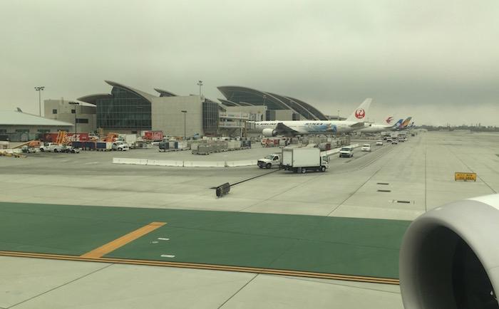 Aeromexico-787-Business-Class - 52