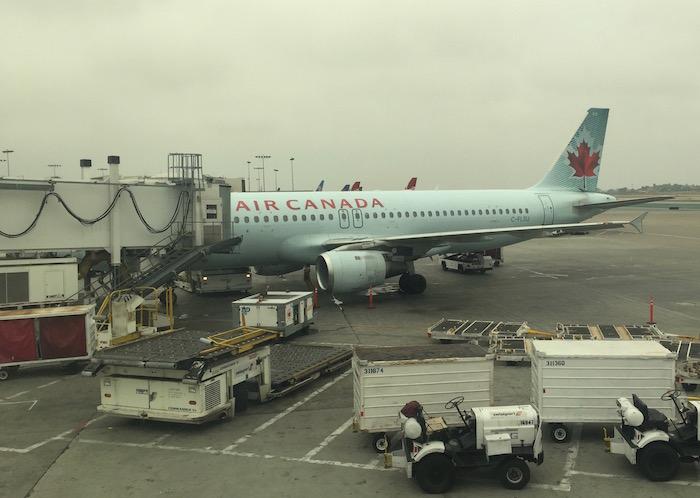 Aeromexico-787-Business-Class - 57