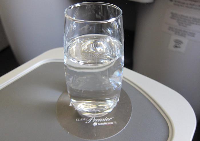 Aeromexico-787-Business-Class - 9