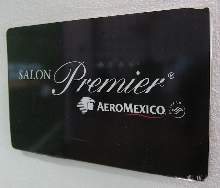 Aeromexico-Lounge-Mexico-City - 10