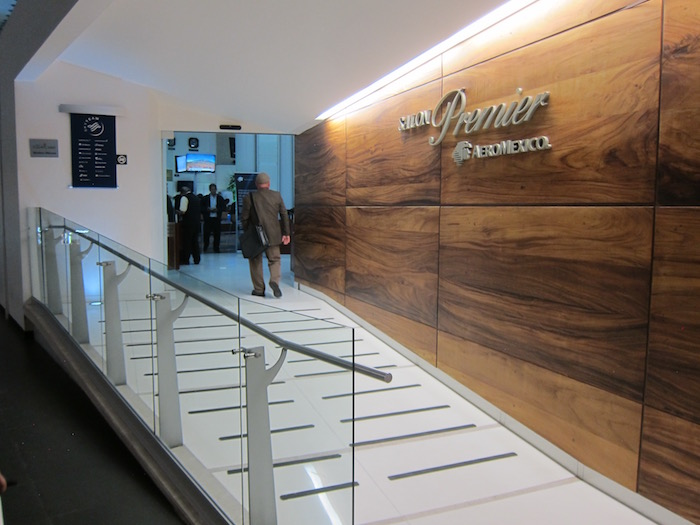 Aeromexico-Lounge-Mexico-City - 13