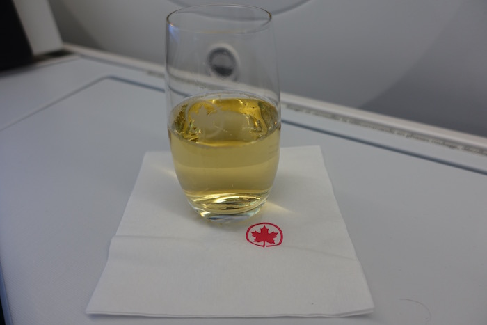 Air-Canada-Business-Class-787 - 13