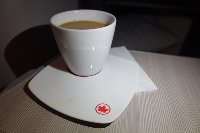 Air-Canada-Business-Class-787 - 28