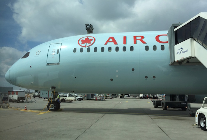 Air-Canada-Business-Class-787 - 65