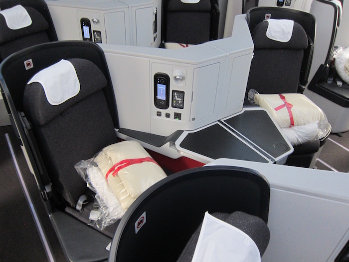 Avianca-787-Business-Class - 11