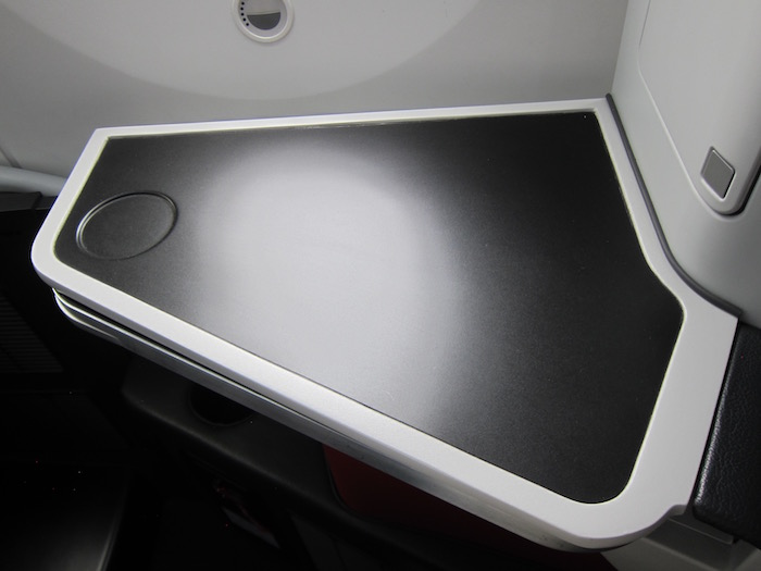 Avianca-787-Business-Class - 17