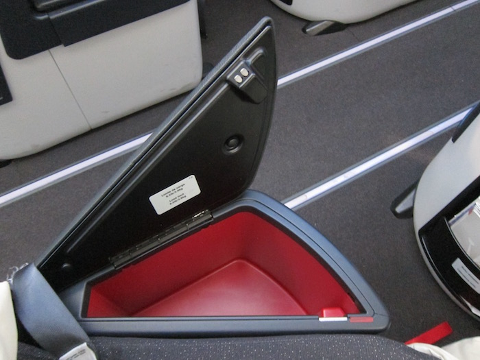 Avianca-787-Business-Class - 21