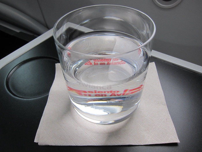 Avianca-787-Business-Class - 25