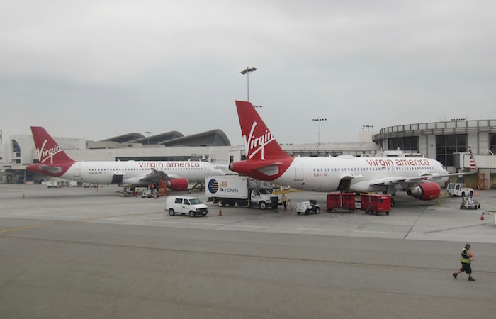 Avianca-787-Business-Class - 37