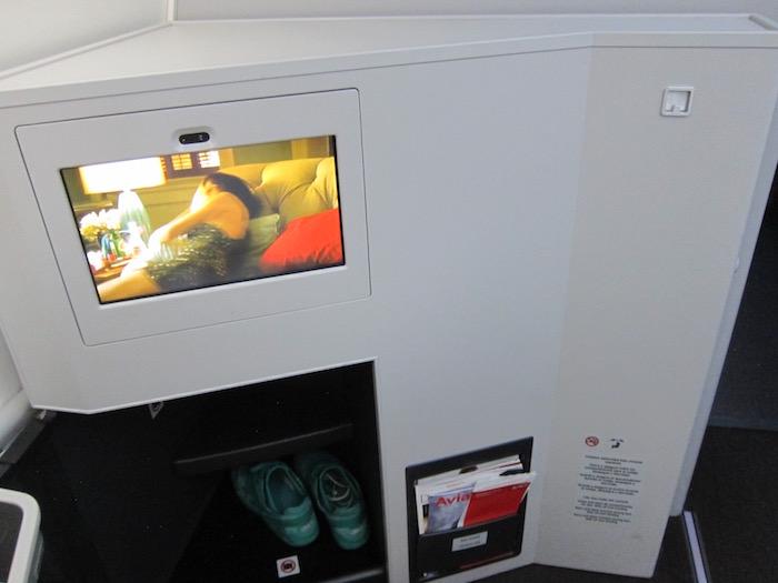 Avianca-Business-Class-787 - 13