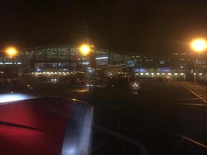 Avianca-Business-Class-787 - 15