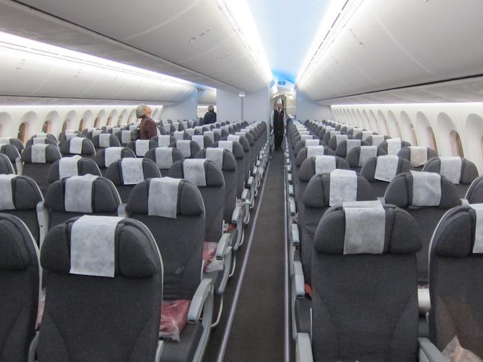 Avianca-Business-Class-787 - 4
