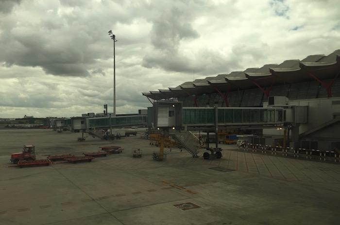 Avianca-Business-Class-787 - 64