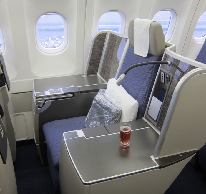 Brussels-Airlines-Business-Class-1