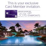 Buy Starpoints 3