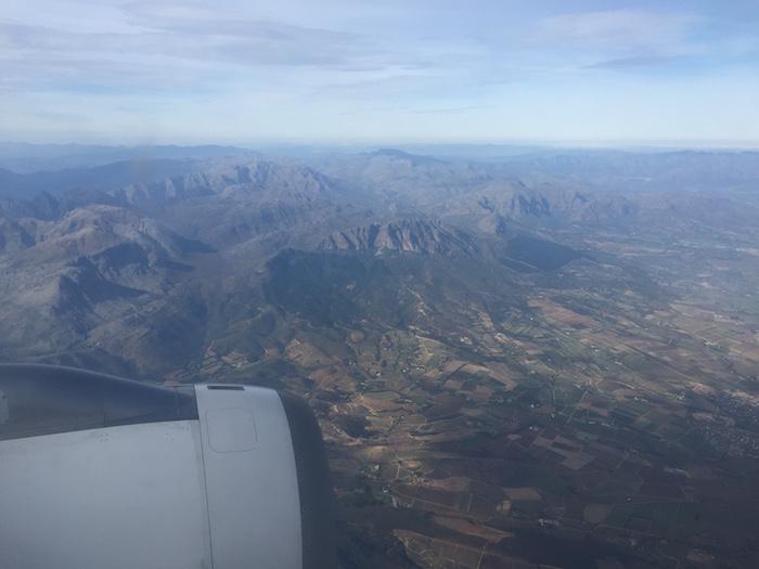 Cape-Town-1
