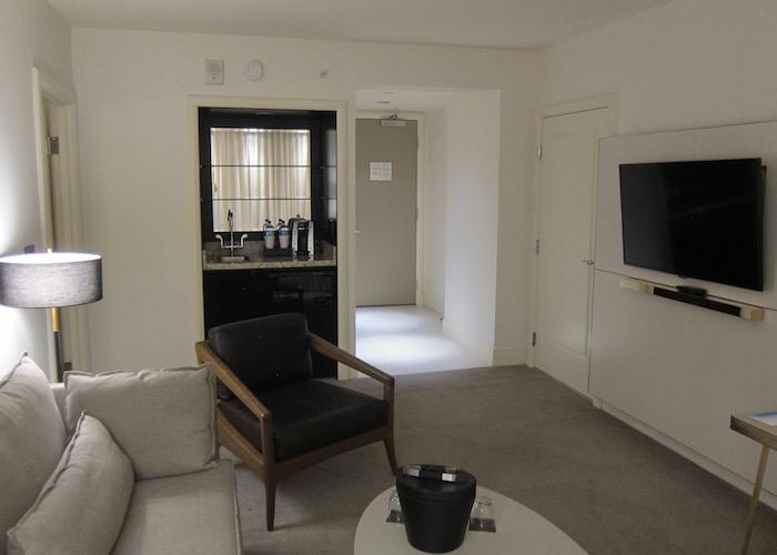 Delano-Hotel-Las-Vegas - 15