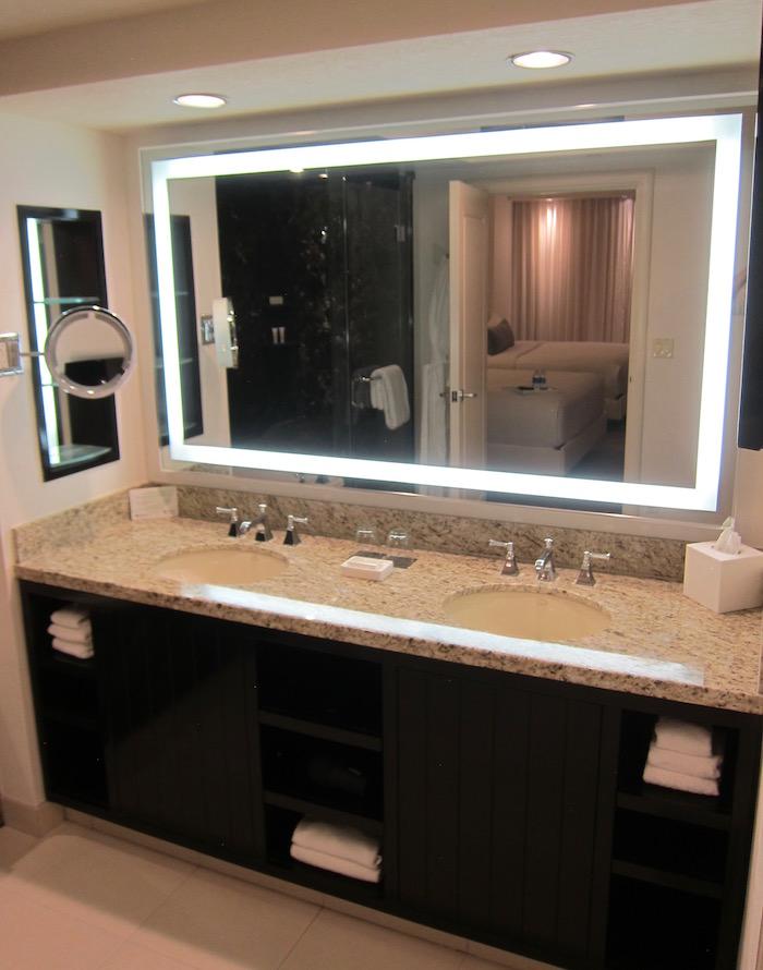 Delano-Hotel-Las-Vegas - 22