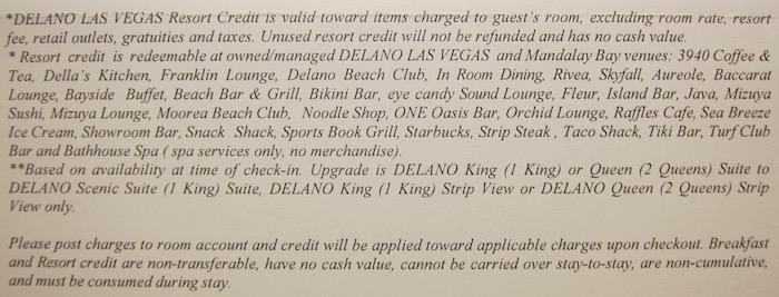 Delano-Hotel-Las-Vegas - 7