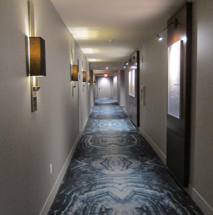 Delano-Hotel-Las-Vegas - 8