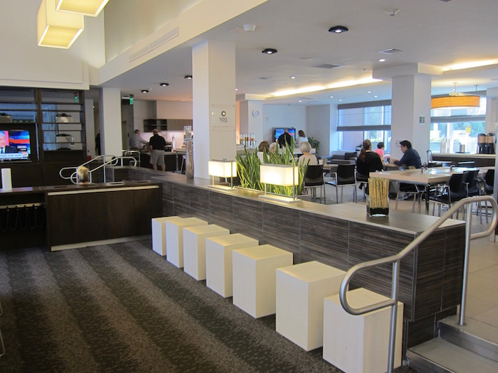 Element-Miami-Airport - 2