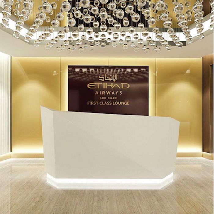 Etihad-First-Class-Lounge
