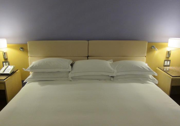 Hilton-Cartagena-Hotel - 10