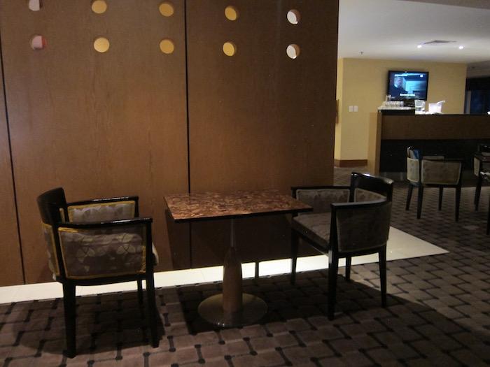 Hilton-Cartagena-Hotel - 26