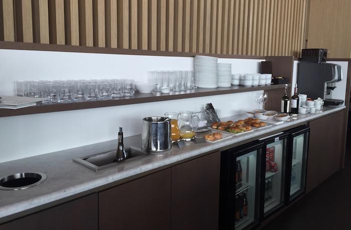 LAN-Lounge-Bogota-Airport - 19
