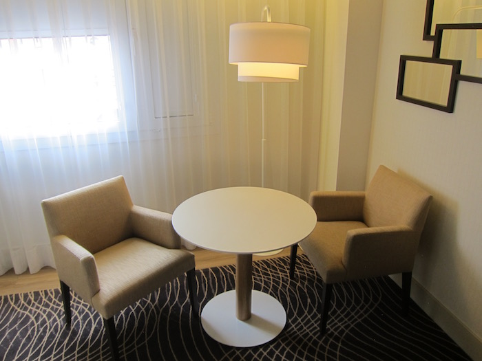 Marriott-Madrid-Auditorium-Hotel - 19