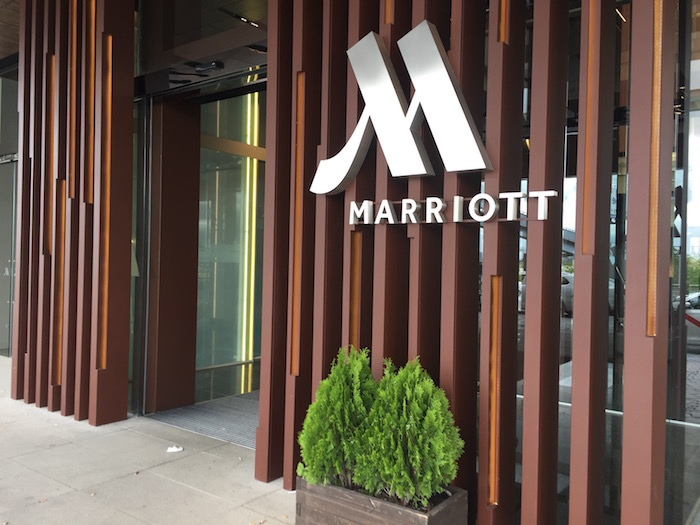 Marriott-Madrid-Auditorium-Hotel - 5
