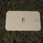 Project Fi Review 19