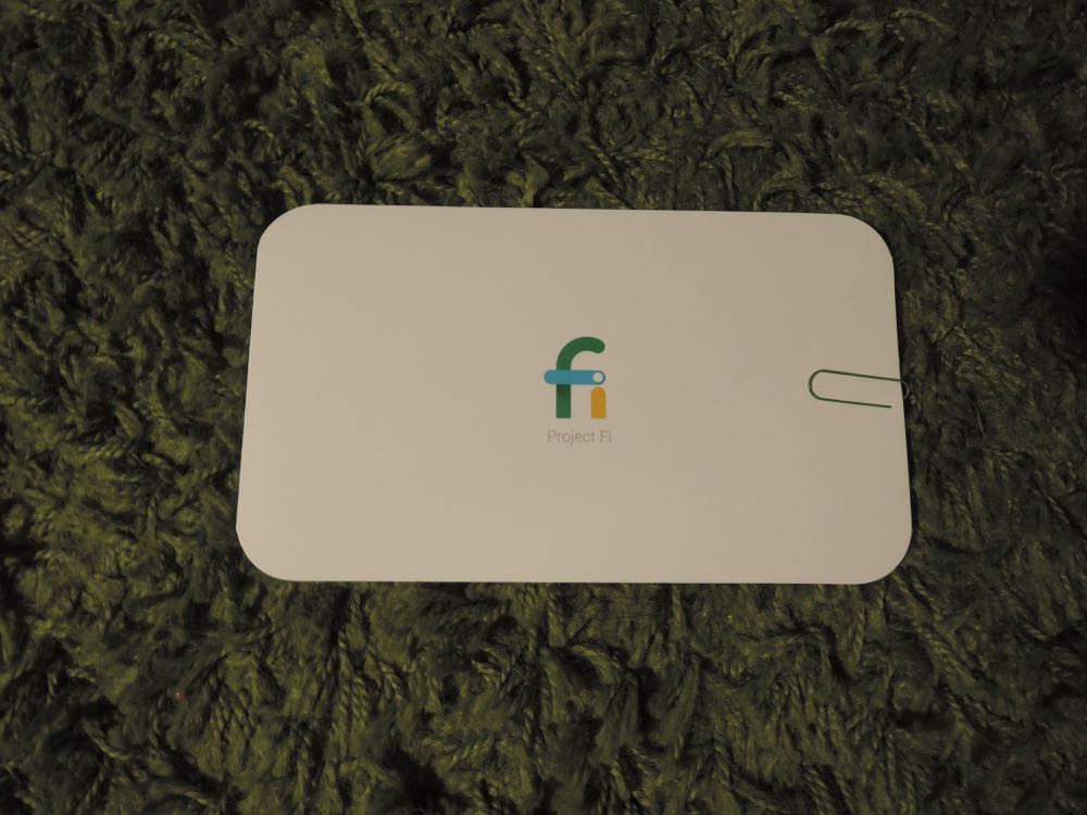Why I Can No Longer Recommend Google Fi | One Mile at a Time
