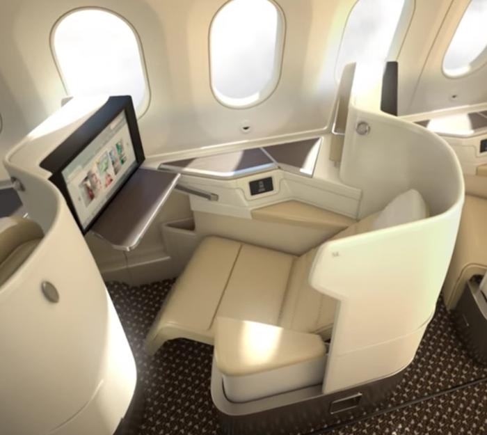Saudia-787-Business-Class