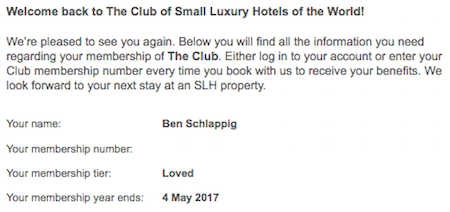 Small-Luxury-Hotels-Status-2
