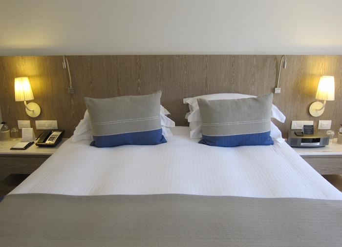 Sofitel-Cartagena-Hotel - 12