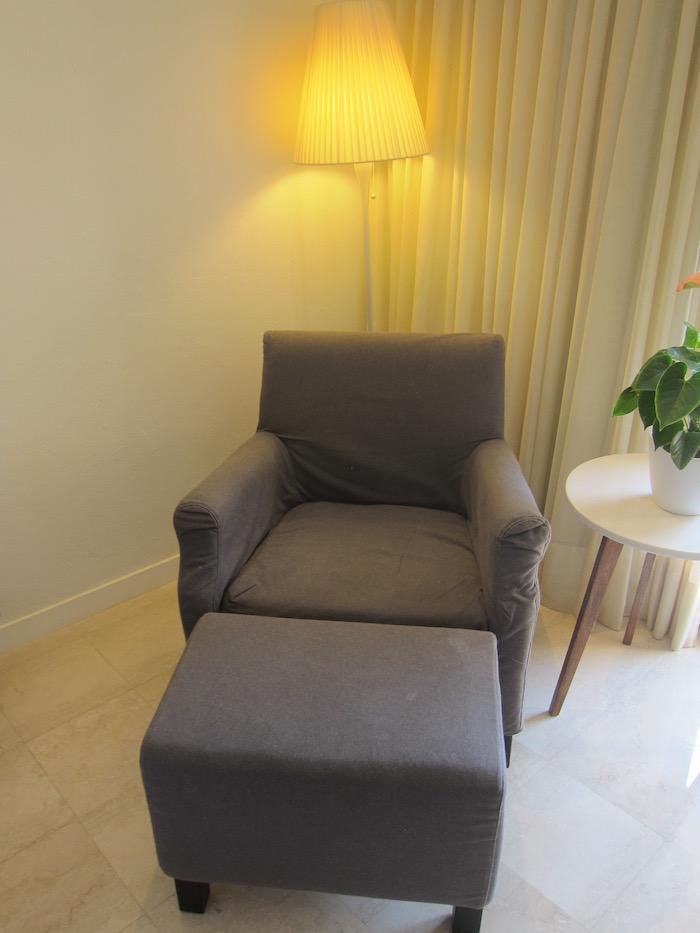 Sofitel-Cartagena-Hotel - 18
