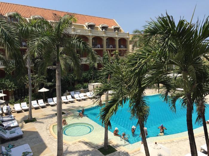 Sofitel-Cartagena-Hotel - 21