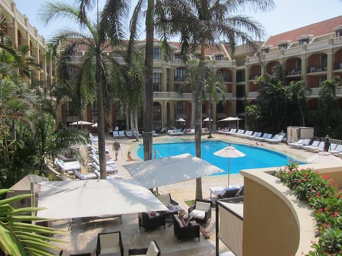 Sofitel-Cartagena-Hotel - 36