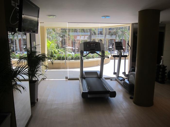 Sofitel-Cartagena-Hotel - 40