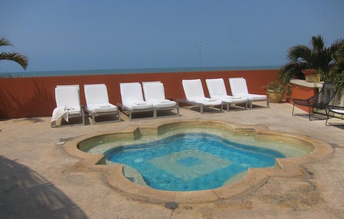 Sofitel-Cartagena-Hotel - 43