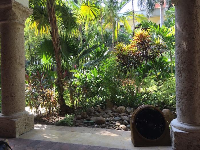 Sofitel-Cartagena-Hotel - 46