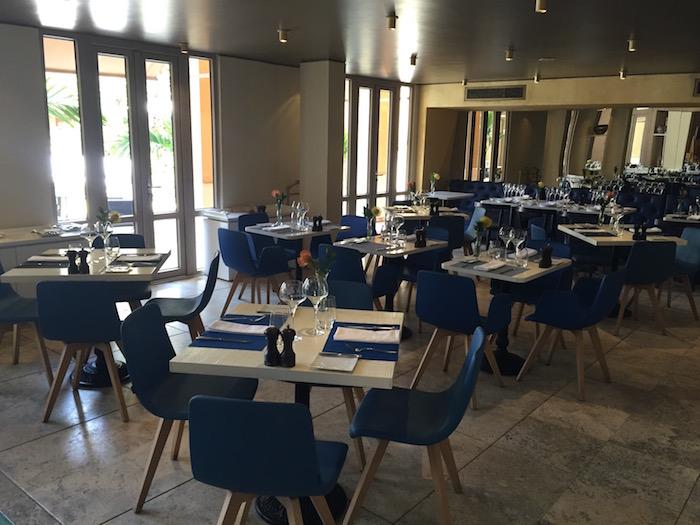 Sofitel-Cartagena-Hotel - 48