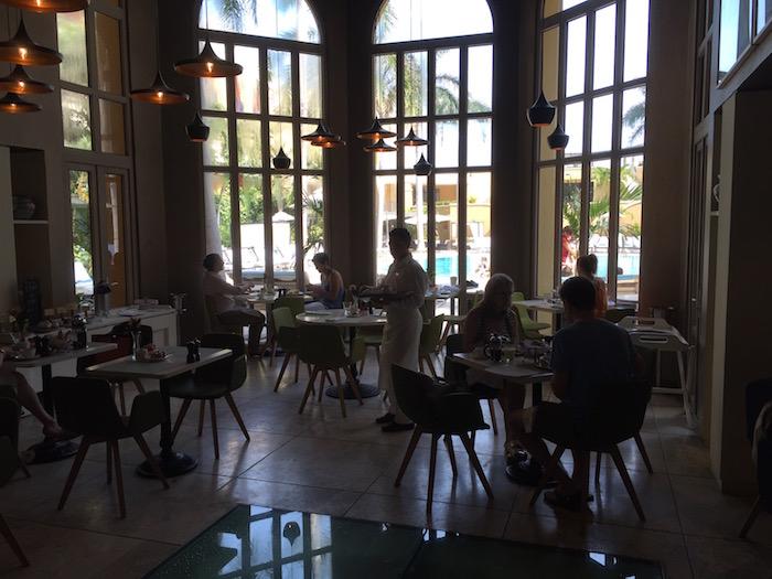 Sofitel-Cartagena-Hotel - 49