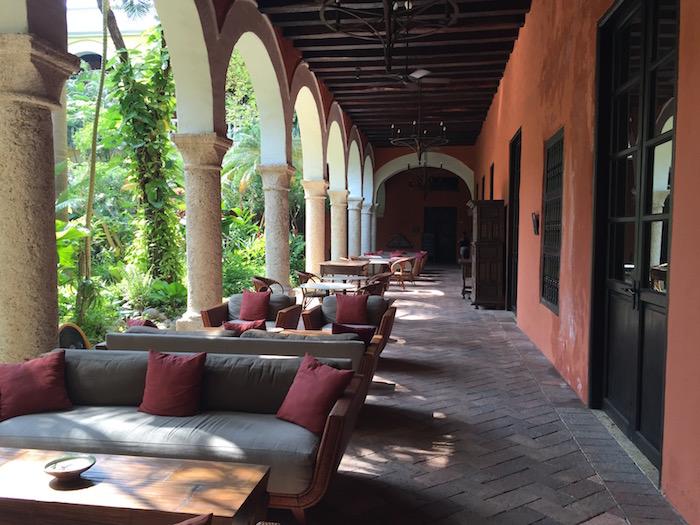 Sofitel-Cartagena-Hotel - 65