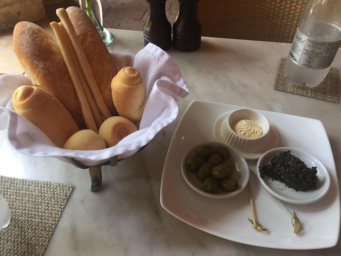 Sofitel-Cartagena-Hotel - 69